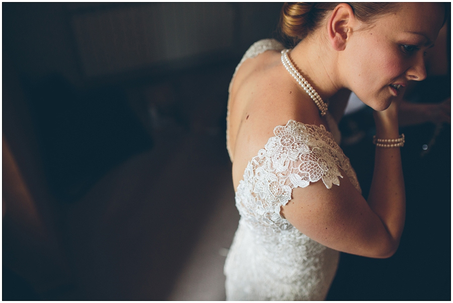 Combermere_Abbey_Wedding_Photography_094