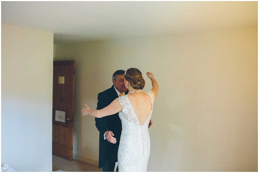 Combermere_Abbey_Wedding_Photography_096