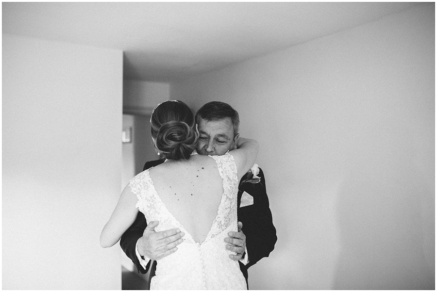 Combermere_Abbey_Wedding_Photography_097