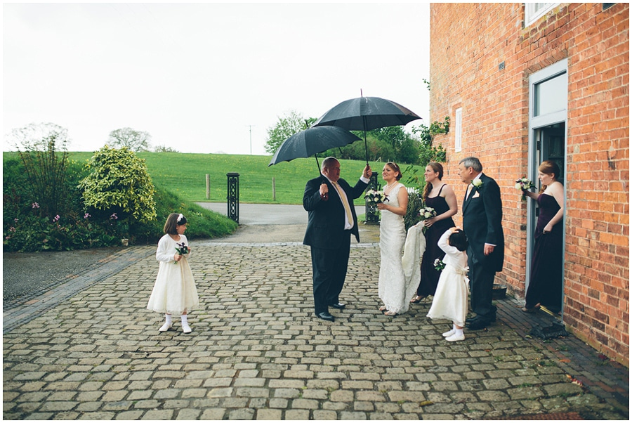 Combermere_Abbey_Wedding_Photography_101