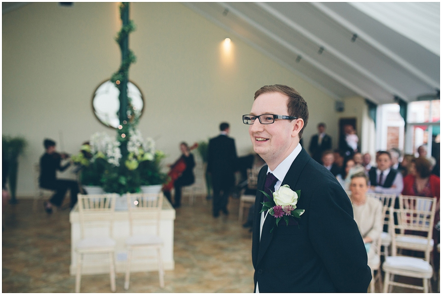 Combermere_Abbey_Wedding_Photography_102