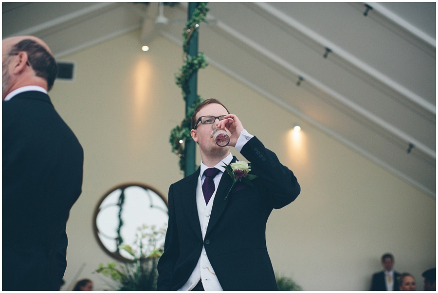 Combermere_Abbey_Wedding_Photography_104