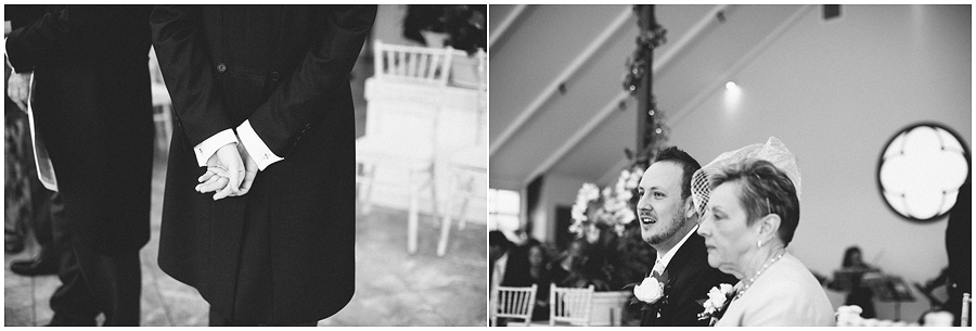 Combermere_Abbey_Wedding_Photography_106