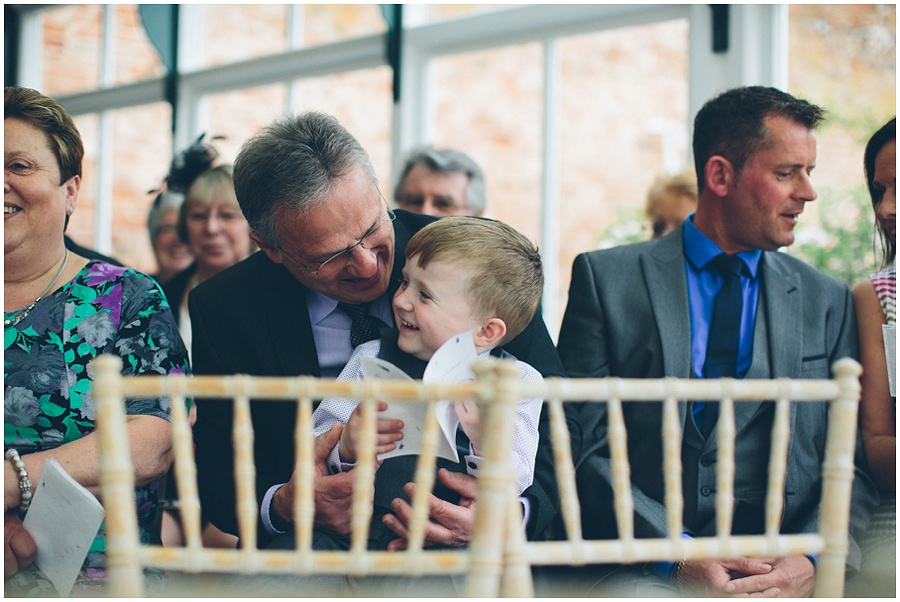 Combermere_Abbey_Wedding_Photography_107