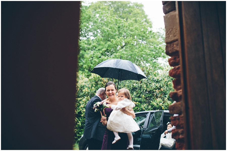 Combermere_Abbey_Wedding_Photography_109