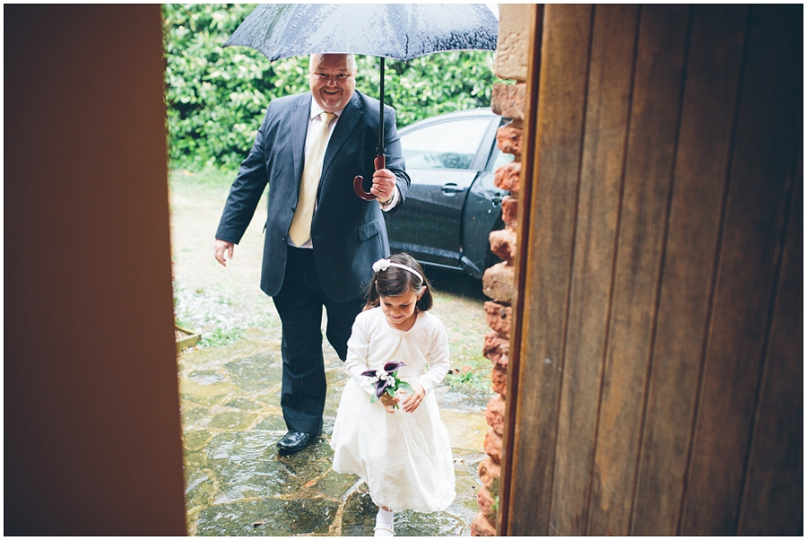 Combermere_Abbey_Wedding_Photography_110