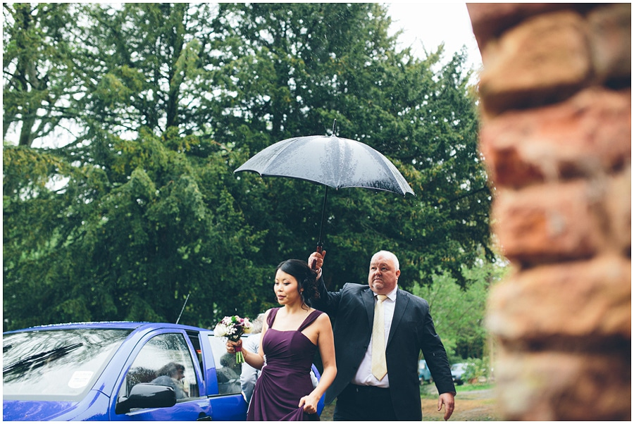 Combermere_Abbey_Wedding_Photography_111