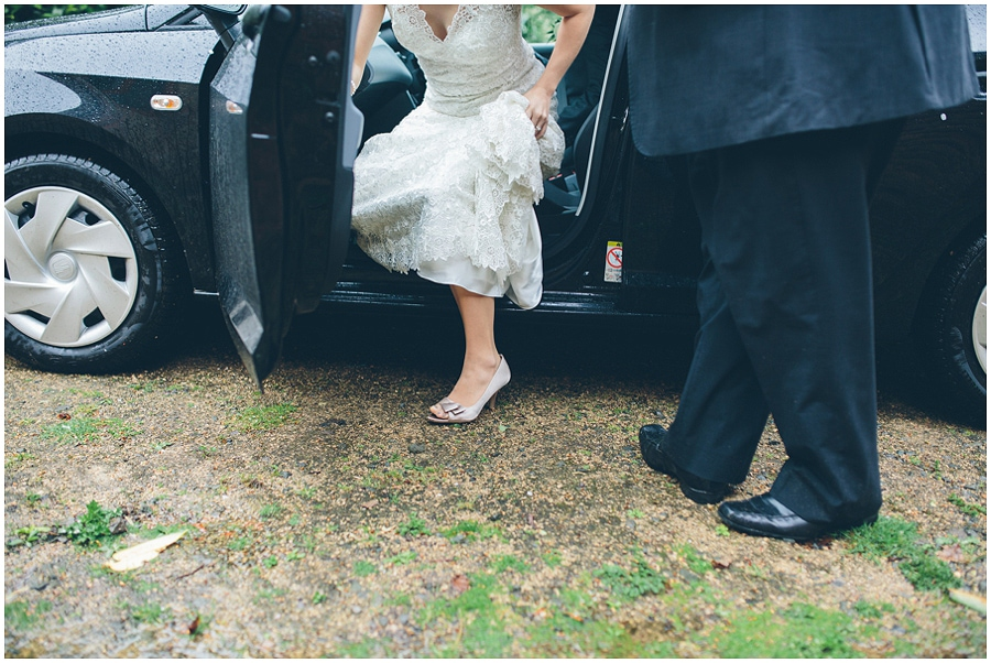 Combermere_Abbey_Wedding_Photography_112
