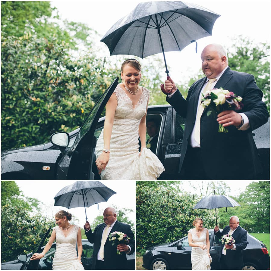 Combermere_Abbey_Wedding_Photography_113