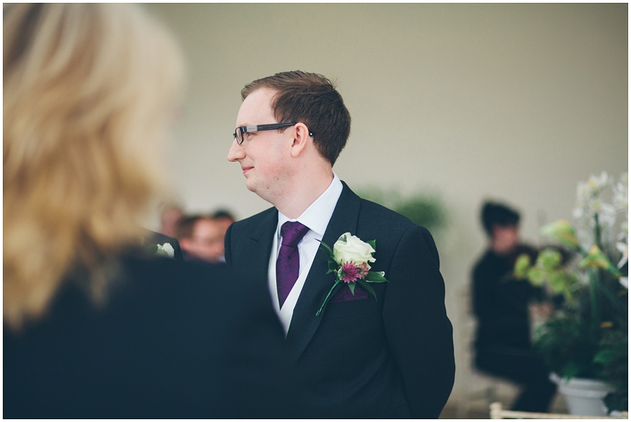 Combermere_Abbey_Wedding_Photography_114