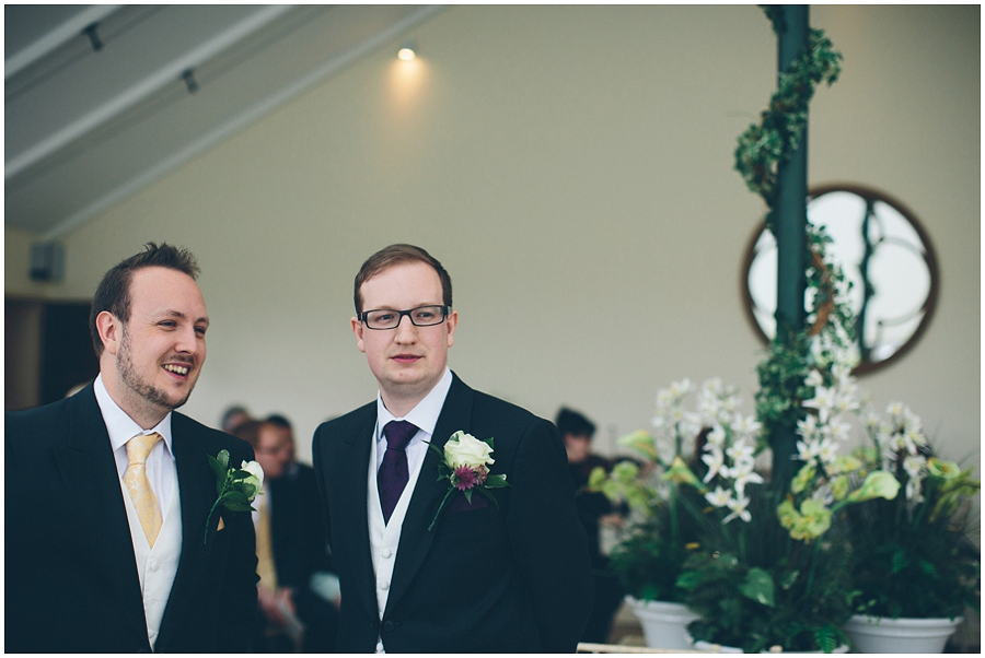 Combermere_Abbey_Wedding_Photography_115