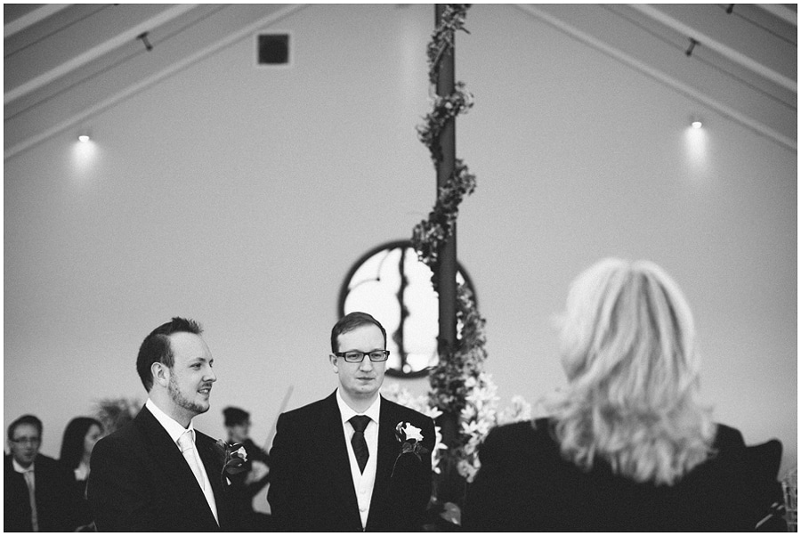 Combermere_Abbey_Wedding_Photography_116