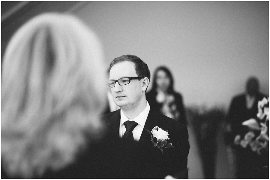 Combermere_Abbey_Wedding_Photography_117