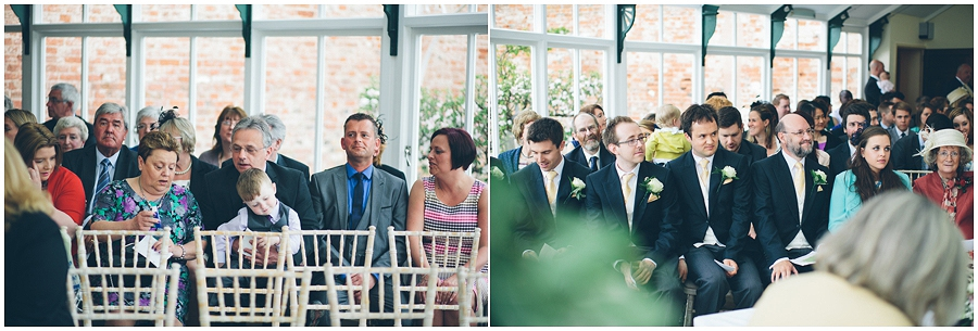 Combermere_Abbey_Wedding_Photography_118