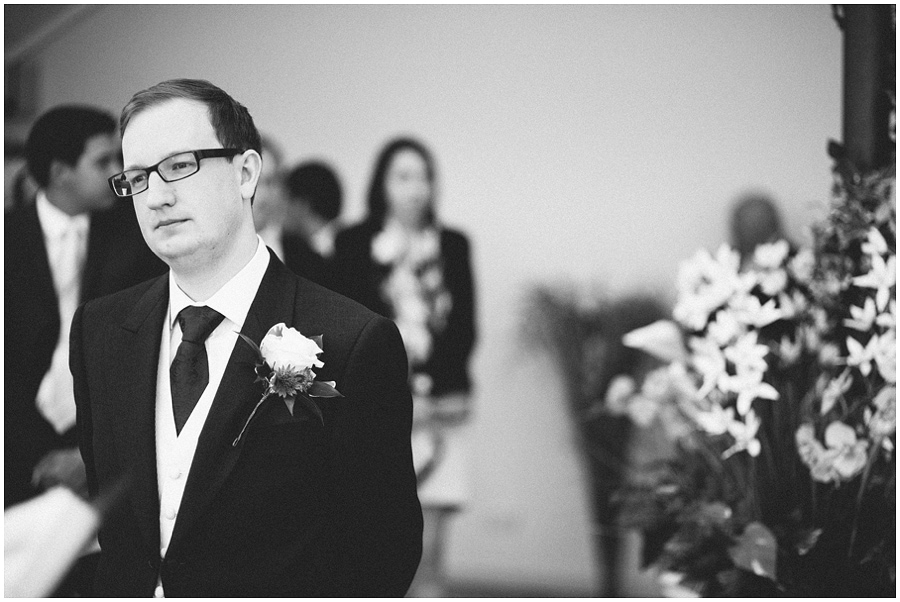 Combermere_Abbey_Wedding_Photography_119