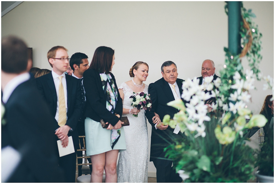Combermere_Abbey_Wedding_Photography_120