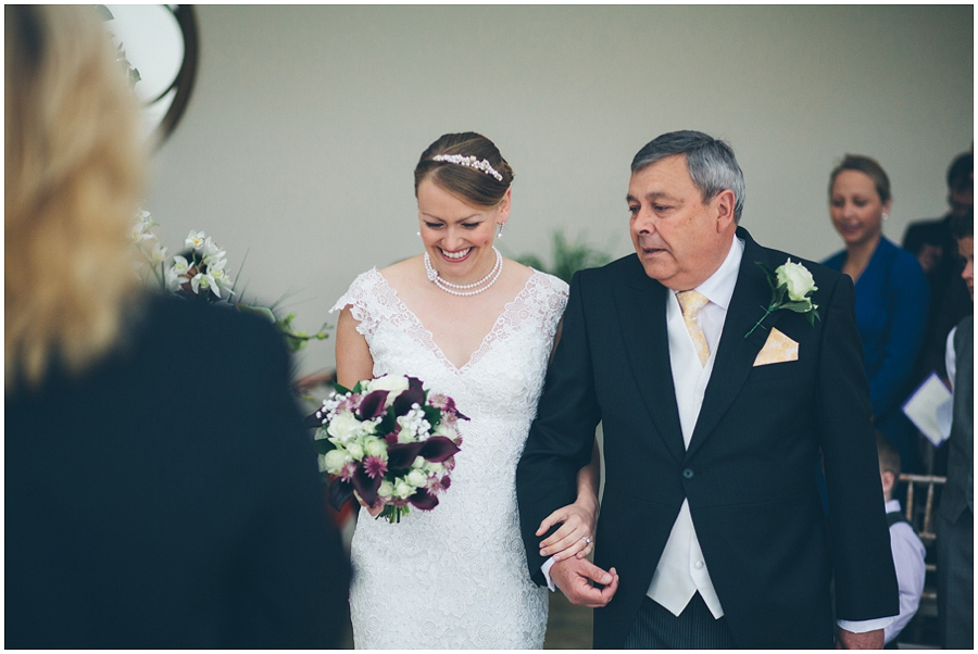 Combermere_Abbey_Wedding_Photography_121