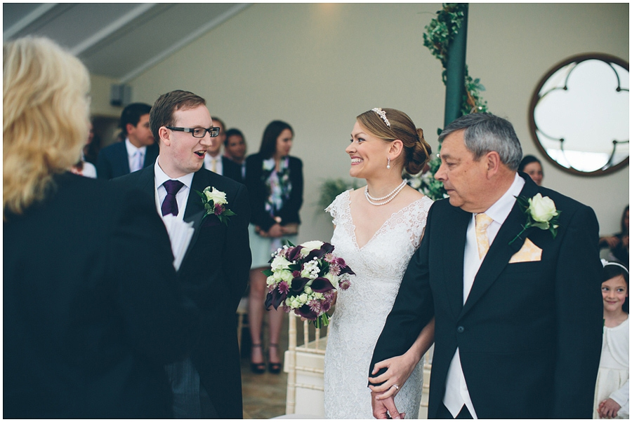Combermere_Abbey_Wedding_Photography_122