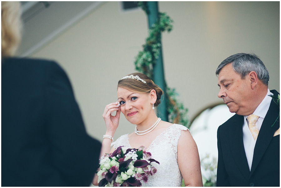 Combermere_Abbey_Wedding_Photography_123