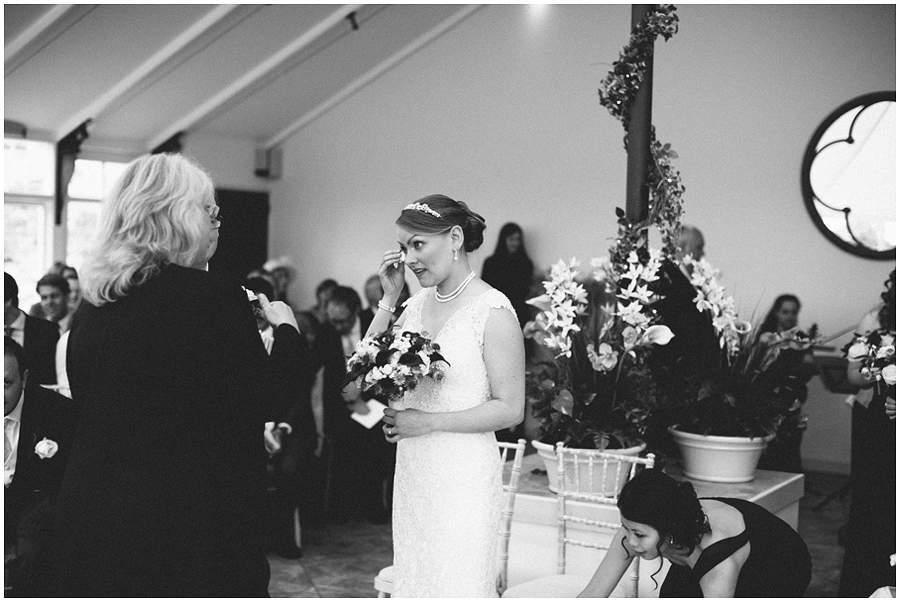 Combermere_Abbey_Wedding_Photography_124