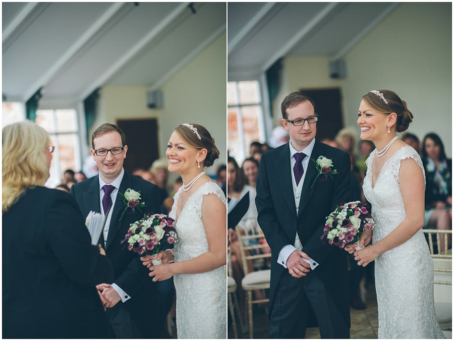 Combermere_Abbey_Wedding_Photography_125