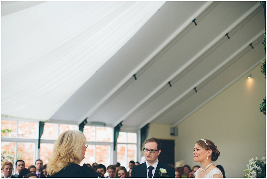 Combermere_Abbey_Wedding_Photography_126