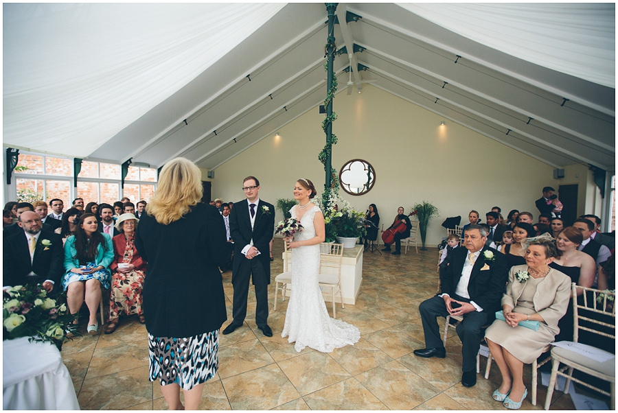 Combermere_Abbey_Wedding_Photography_127