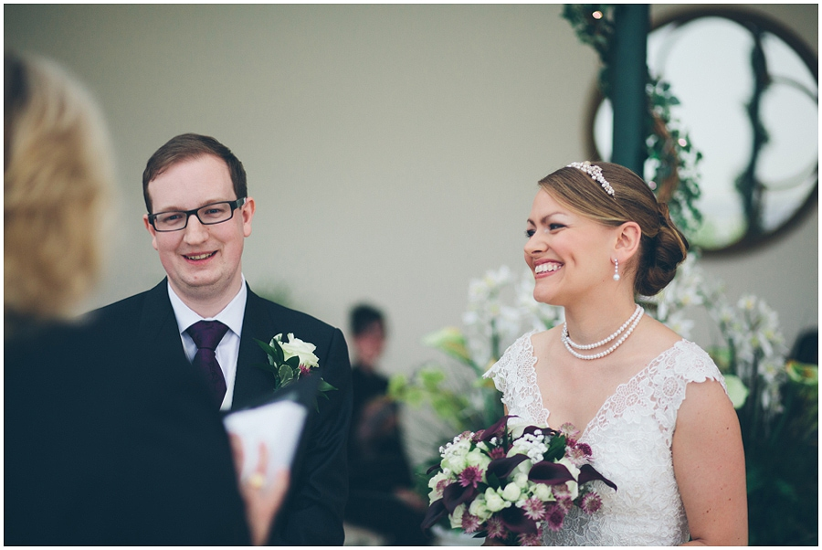 Combermere_Abbey_Wedding_Photography_128