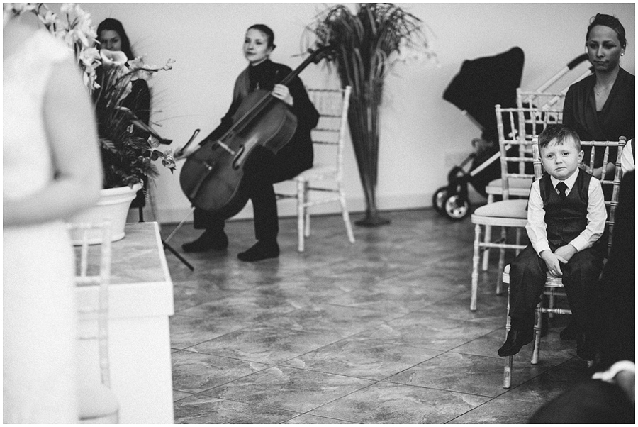 Combermere_Abbey_Wedding_Photography_129