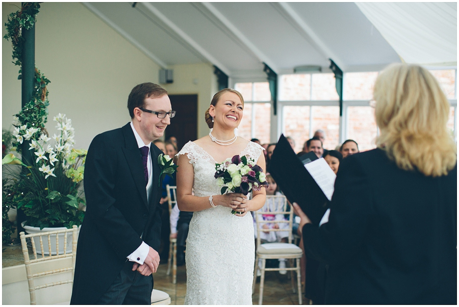 Combermere_Abbey_Wedding_Photography_131