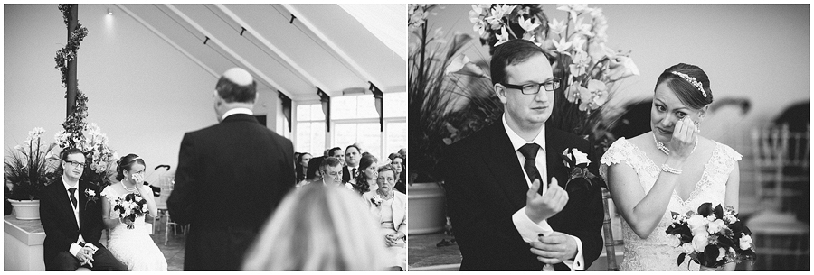 Combermere_Abbey_Wedding_Photography_132