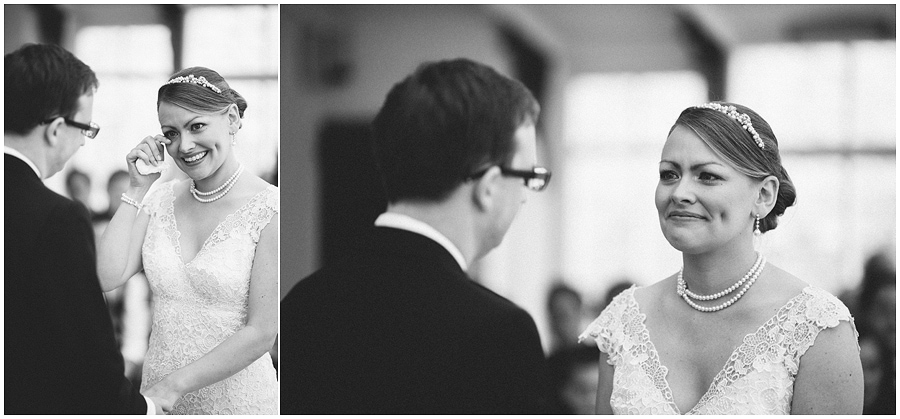 Combermere_Abbey_Wedding_Photography_133