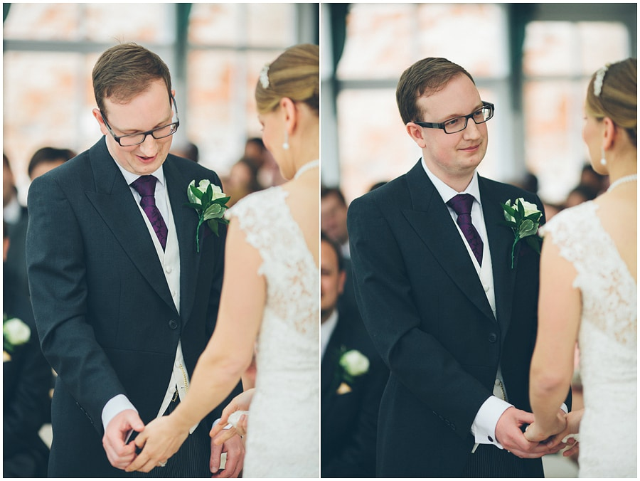 Combermere_Abbey_Wedding_Photography_134