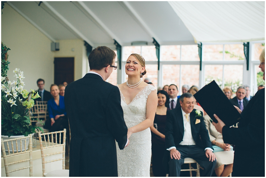Combermere_Abbey_Wedding_Photography_135