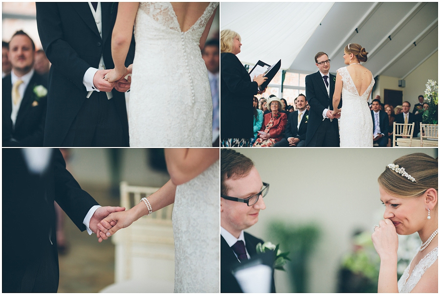 Combermere_Abbey_Wedding_Photography_136