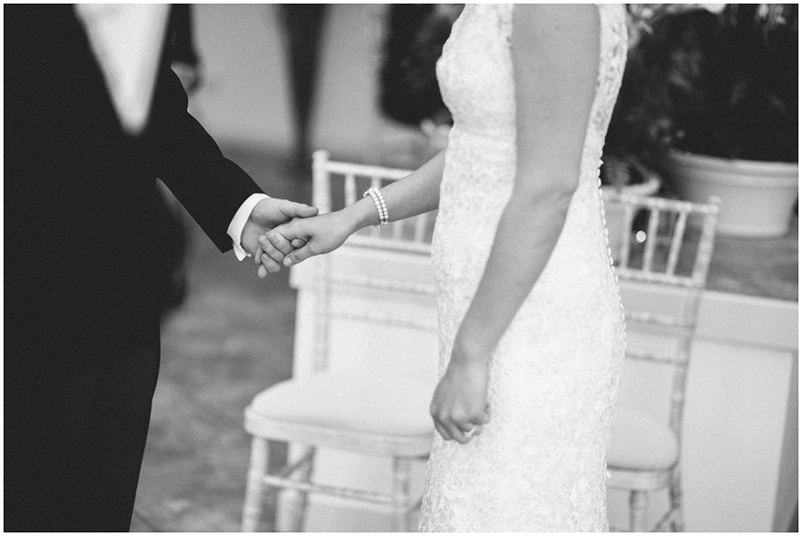 Combermere_Abbey_Wedding_Photography_137