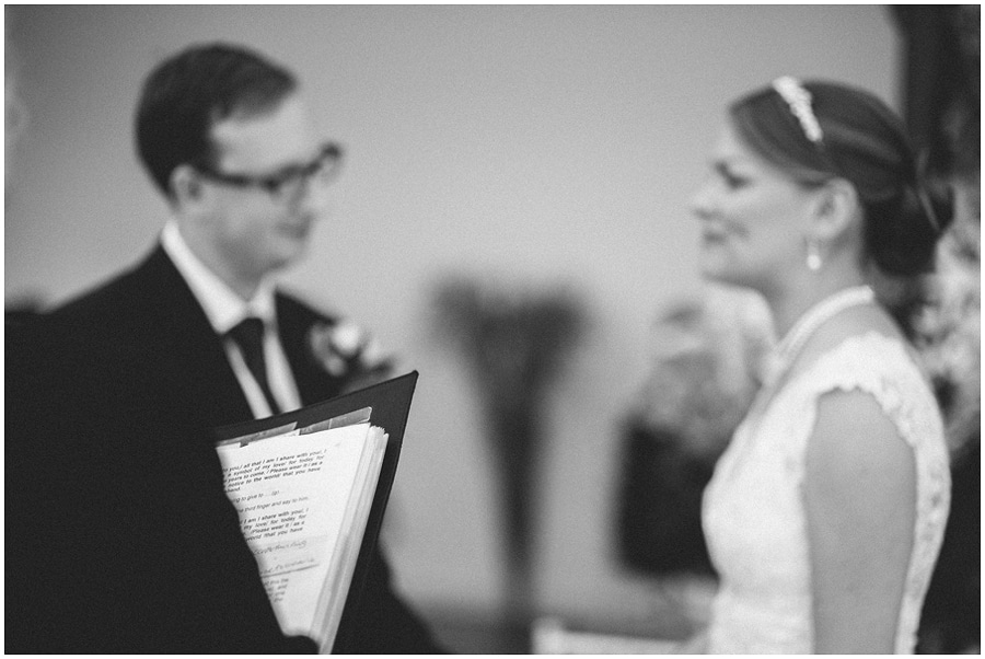 Combermere_Abbey_Wedding_Photography_138