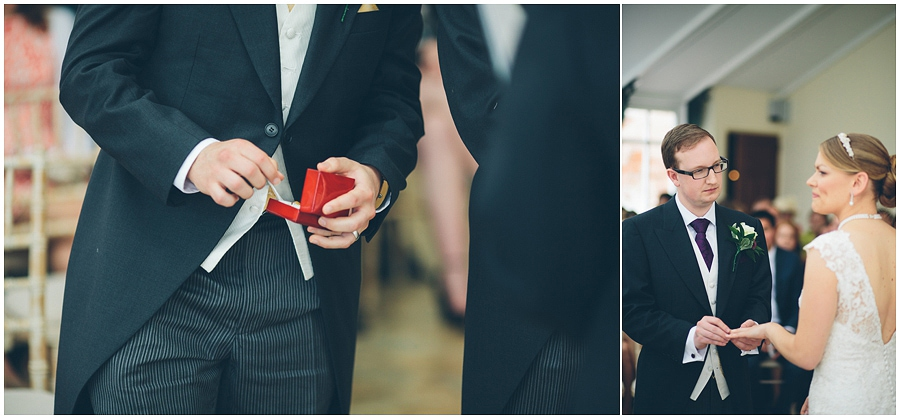 Combermere_Abbey_Wedding_Photography_139