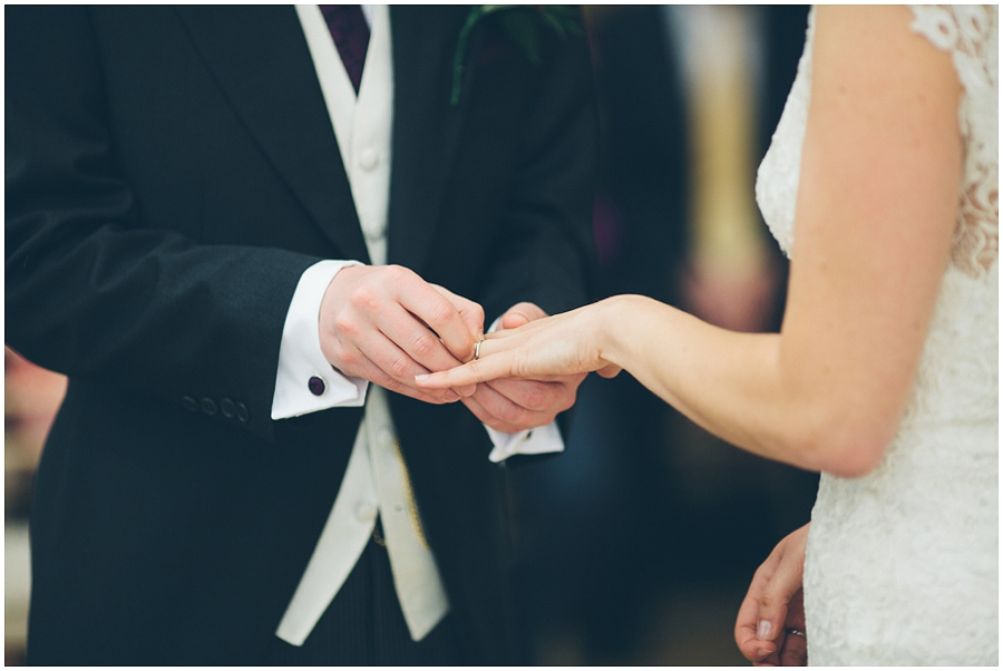Combermere_Abbey_Wedding_Photography_140