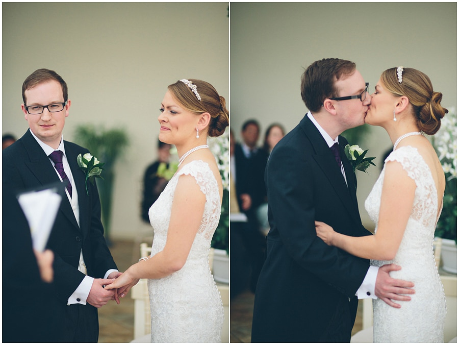 Combermere_Abbey_Wedding_Photography_142