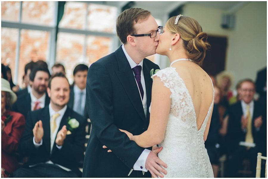 Combermere_Abbey_Wedding_Photography_143