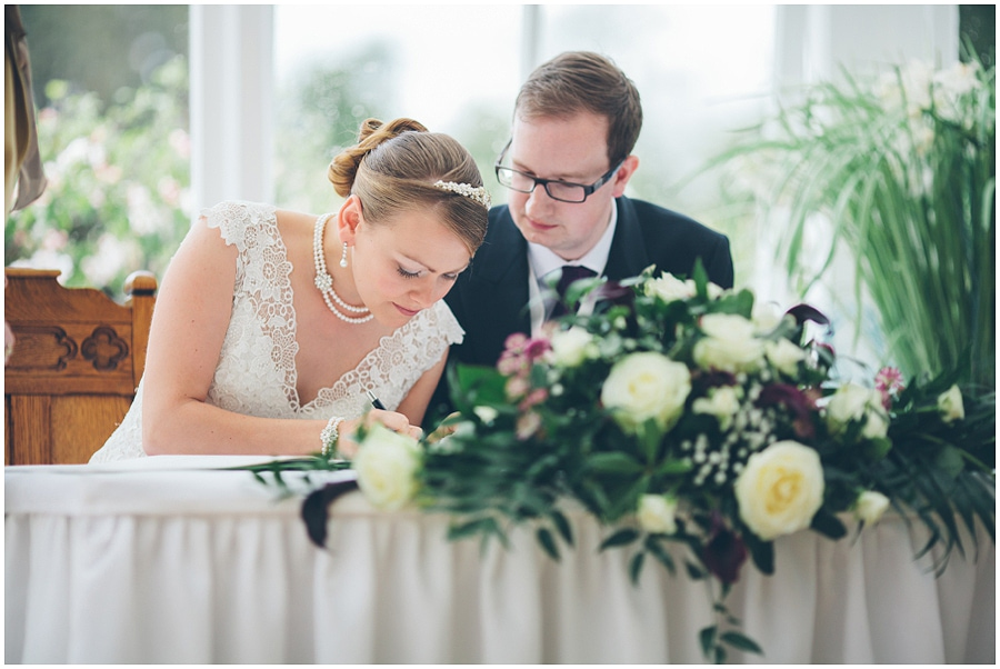 Combermere_Abbey_Wedding_Photography_144