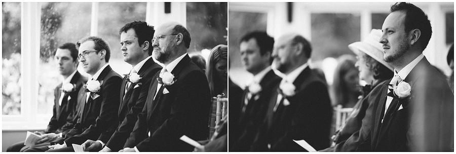 Combermere_Abbey_Wedding_Photography_145