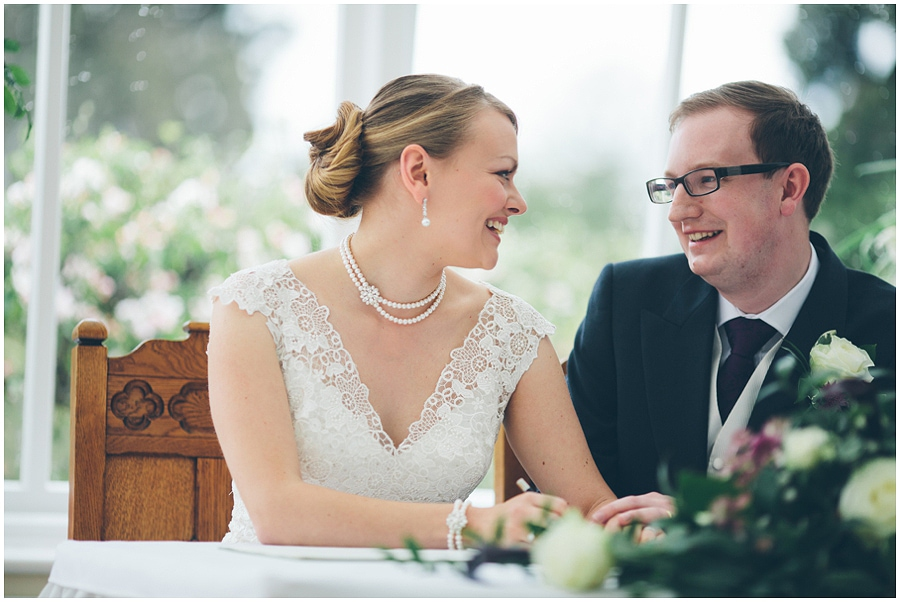 Combermere_Abbey_Wedding_Photography_146