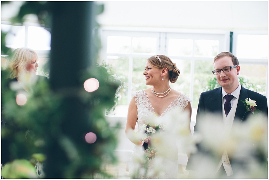Combermere_Abbey_Wedding_Photography_148
