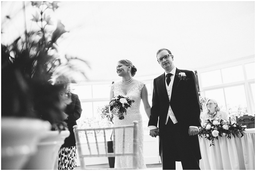 Combermere_Abbey_Wedding_Photography_149