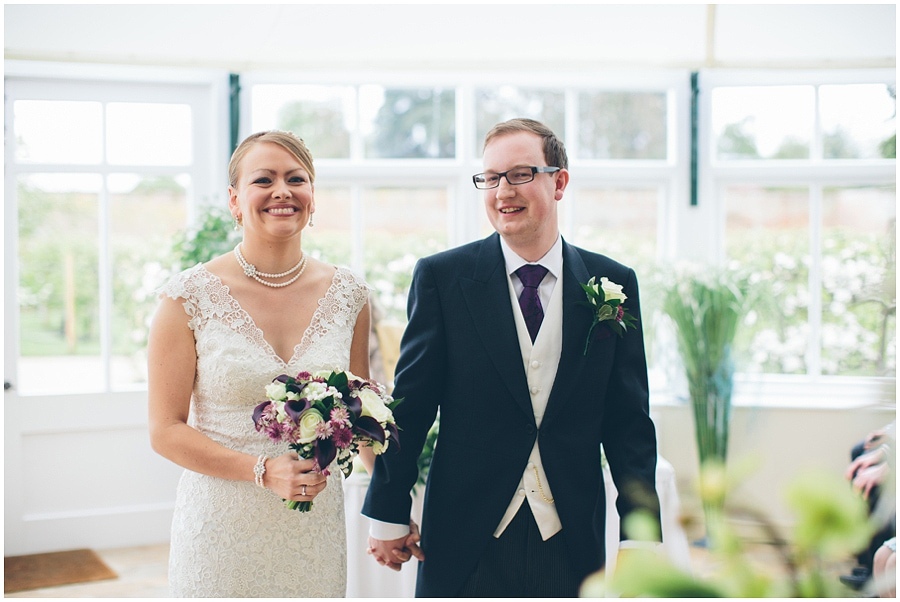 Combermere_Abbey_Wedding_Photography_150