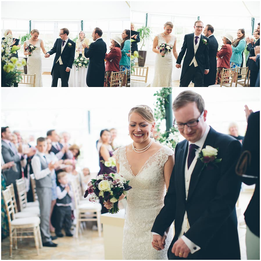 Combermere_Abbey_Wedding_Photography_151