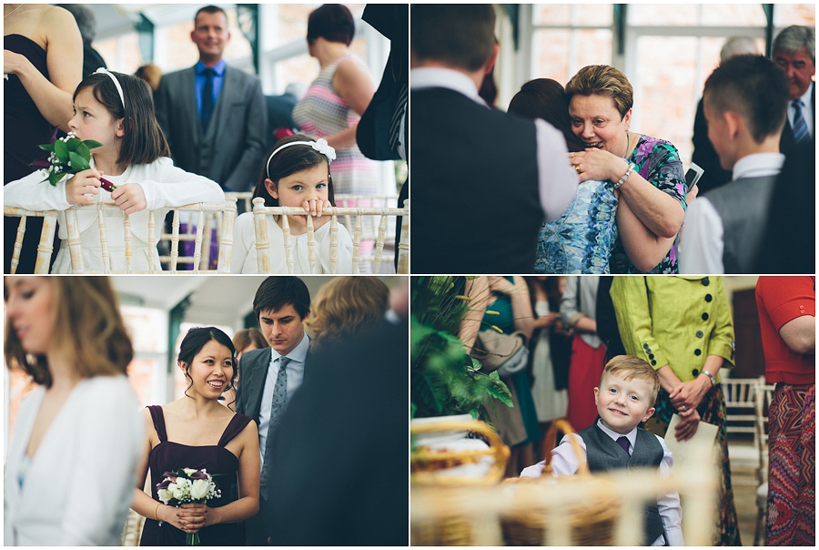 Combermere_Abbey_Wedding_Photography_153