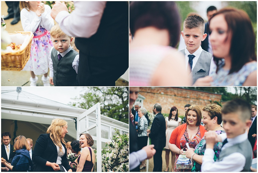 Combermere_Abbey_Wedding_Photography_155